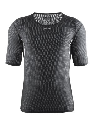 Cool mesh superlight tee