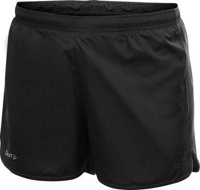Active Run Shorts Dames