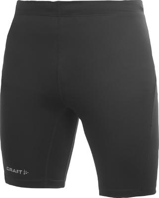 AR Fitness Shorts