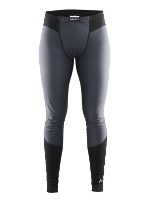 Active extreme windstopper underpant dames