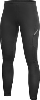 PR Thermal Tights Dames