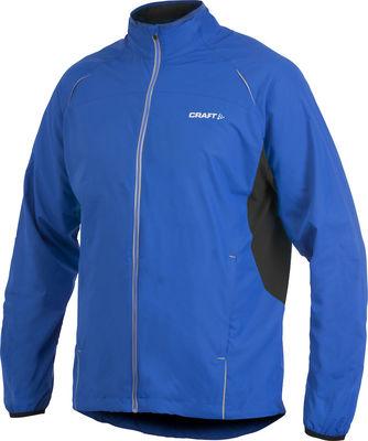 Prime Jacket Men Sweden Blue