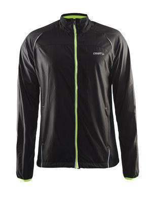 Prime Jacket