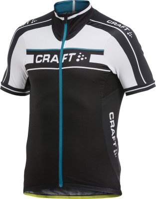 Performance bike grand tour jersey