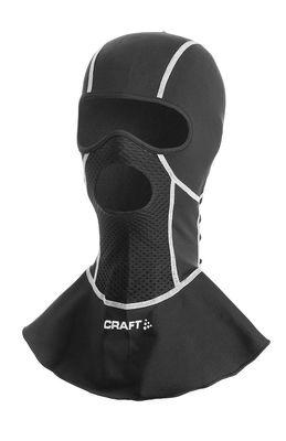 bivakmuts / gezichtsbeschermer