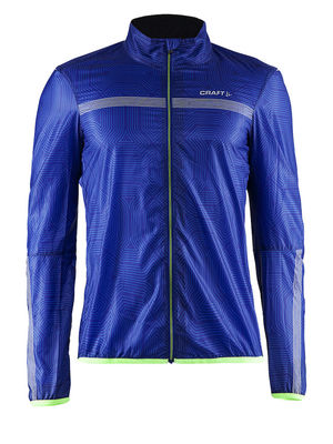 Featherlight jacket Atlantic