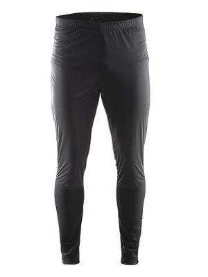 Voyage wind tight men black