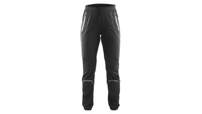 High Function broek dames windstopper
