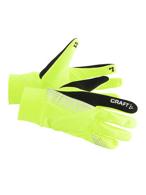 Brilliant Thermal Glove
