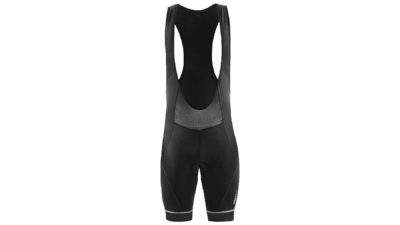 Velo bibshort black
