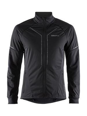 Storm Jacket 2.0 M Black