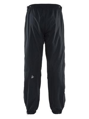 Craft Cruise Pants Men full zip