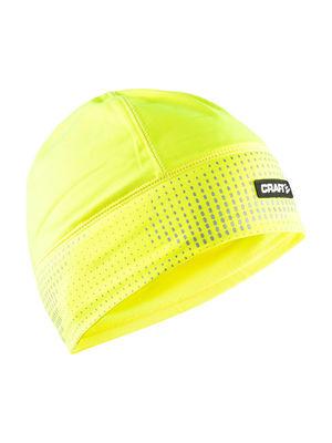 Brilliant Hat 2.0 Flumino