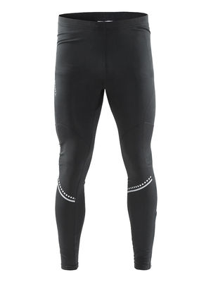 Cover Thermal Tight running men