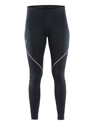Cover Thermal Tight running women