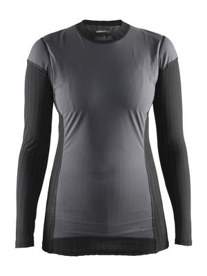 Active Extreme 2.0 Windstopper Women