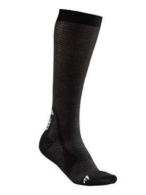 Warm High Sock 2 paar