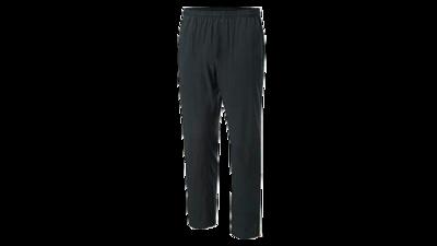 Men's Rush pants [Heather black]