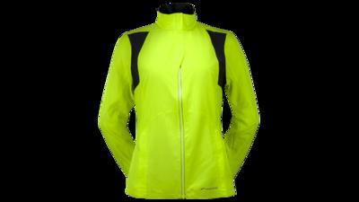 Women's Essential jacket III [nightlife]