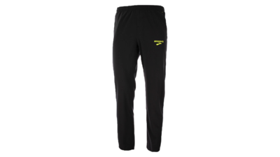 Women's Elite Athlete Pureproject pants [black/nightlife]