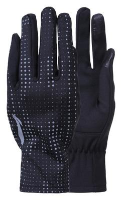 Running Glove AXEL