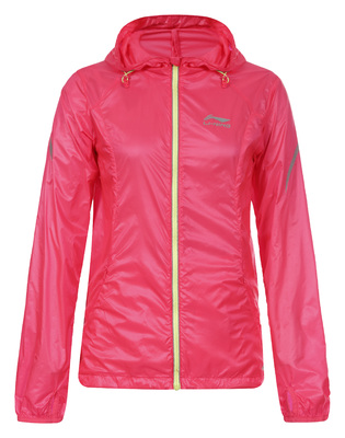 Sarah Jack 581000 825 Color 632 Fluor Pink
