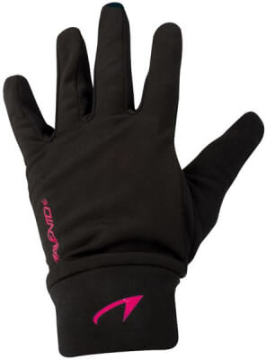 Thermo Handschoen Dames Roze 74OF