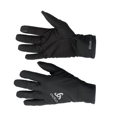 Handschoenen Ceramiwarm Grip
