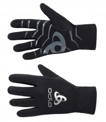 Hardlopen Handschoen 770510