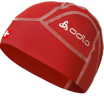 Hat RACE LIGHT 791920 - Swiss Olimpics