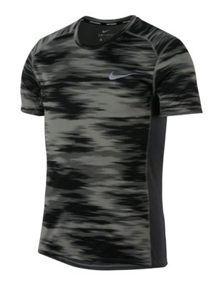 Miler T shirt SS 852175 003