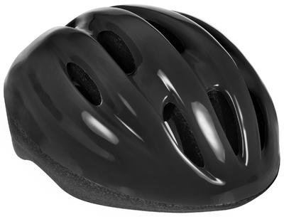 Fitness Helm