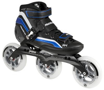 R4 3 wheels