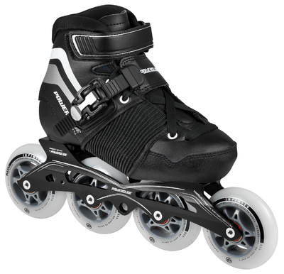 Destiny 3 in 1 Speed skates