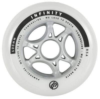 Infinity II 100mm 85A