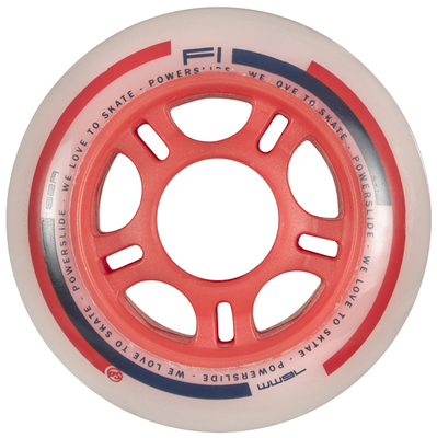 F1 wiel 78mm