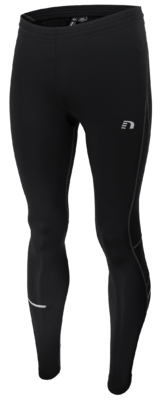 wielingen junior base dry comfort tight