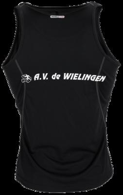 Newline Singlet Kids AV de Wielingen