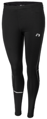 wielingen heren base comfort tight