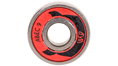 Wcked Lager Abec 9