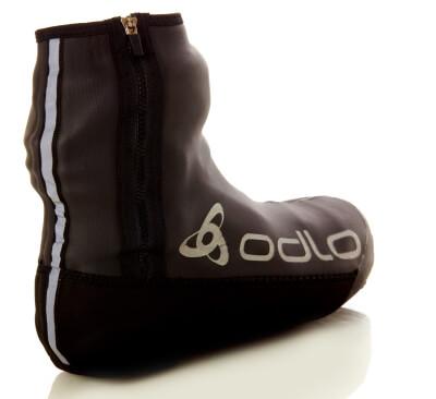 Odlo Socks overschoenen Winter