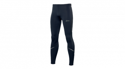 Adrenaline Tight Heren 110517
