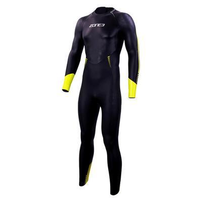 Men's Advance Wetsuit