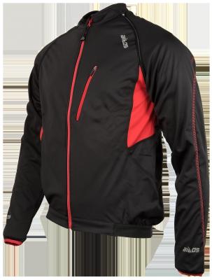 Bike Jacket Softshell