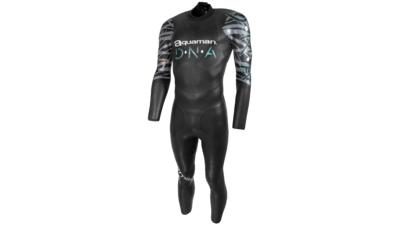 DNA wetsuit Man