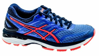 GT-2000 5 regatta blue/flash coral/indigo blue [2A-narrow]