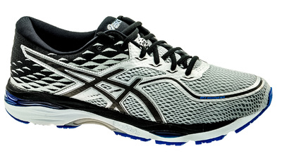 Nu 15% Korting: Runningschoenen ?gel-cumulus 19? Maintenant, 15% De Réduction: Chaussures De Course Gel-cumulus 19? Asics Asics