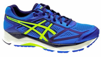 Nu 15% Korting: Runningschoenen ?gt-2000 5? Maintenant, 15% De Réduction: Chaussures De Course Gt 2000 5? Asics Asics