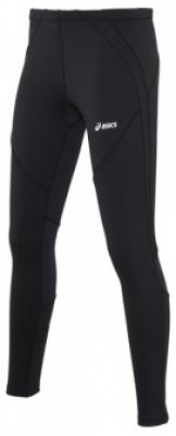 w,s Tiger Tight 339908