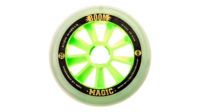 Boom Magic 110mm